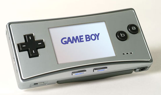 GameBoy_Micro1