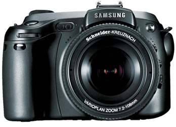 SamsungPro815