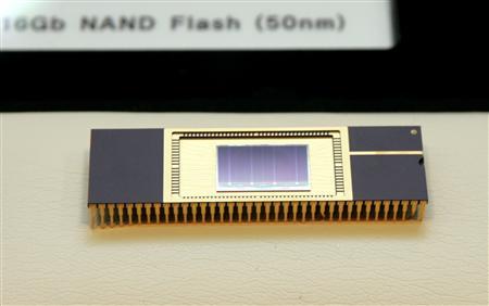 16-gigabit_NAND