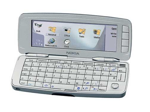 Nokia_9300_Open_L