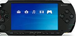 Скоро ли выйдет новая Sony PSP?