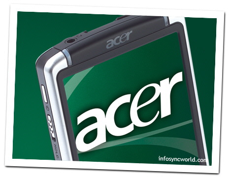 acer_n311_p01