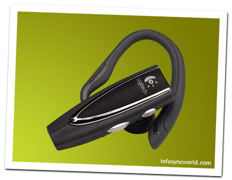 logitech_mobile_express_headset_p00