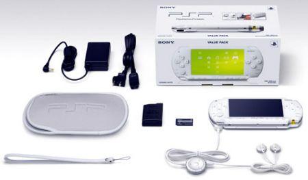 psp-console-cw-jpn