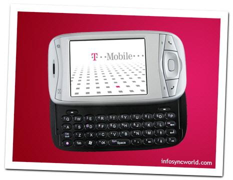 t-mobile_mda_iii_successor_p00