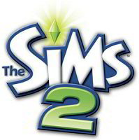 The Sims 2 для Sony PSP, Nintendo DS и GBA