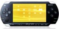 Вышла новая прошивка версии 2.5 для Sony PSP