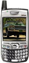 Palm объявила о планах выпуска 4 новых смартфонов в 2006