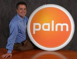Не будет Palm под Symbian