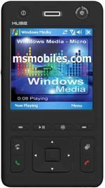 HTC начнет выпуск 3G-смартфонов во второй половине 2006 года