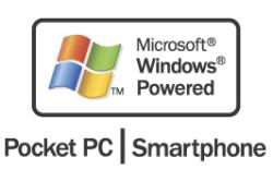 Microsoft ищет партнеров для выпуска смартфонов дешевле $300