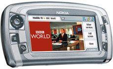 Альянс мобильных гигантов для продвижения цифрового ТВ