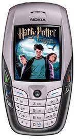 Просмотр фильмов на мобильном телефоне