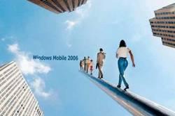 Немного о Windows Mobile 7.0 и 8.0