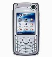 Станет ли 2006 годом 3G?