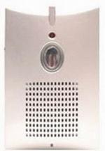 Спикерфон для Treo 700w и Treo 650