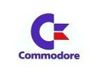 Commodore открывает пункты заправки мобильных телефонов играми