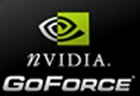 nVidia GoForce 5500 — графический процессор для мобильников