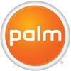 Очередной слух: Palm Treo 800p появится в марте