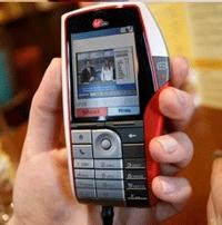 Будут ли смартфоны на Windows Mobile поддерживать тачскрин?