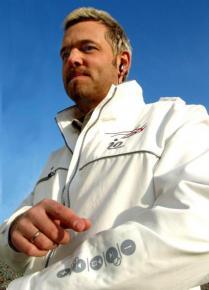 Умная куртка с GPS, плеером и телефоном