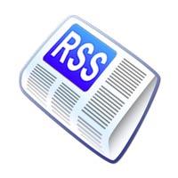 Ladoshki RSS: все самое свежее у Вас на ладошках!