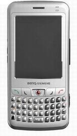 Преемник BenQ P50 — P51