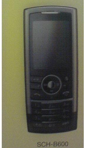 Лидер в «гонке мегапикселей»: Samsung с 10-ти мегапиксельным камерофоном