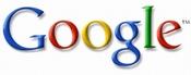 Позвоните в Google для получения результатов поиска