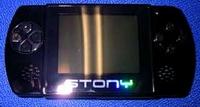 Клон Sony PSP