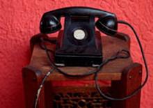 Новая VoIP-утилита для Windows Mobile 5.0