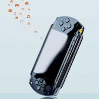 Vonage превратит игровые консоли в Интернет-телефоны