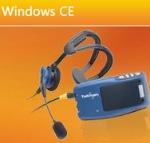 Видеофон на WinCE 6.0 от Microsoft и LG-Nortel