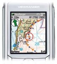 «Новая» GPS-навигация: исключительно для Nokia