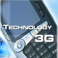 Скорости сетей 3G возрастут в пять раз