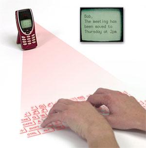 Сотовый телефон поменял мир за 25 лет