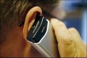 Nokia ускорит «роды» Apple iPhone
