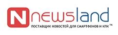 Судьба КПК в России и за рубежом