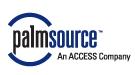 Будущее «Palm OS»: последние новости от PalmSource