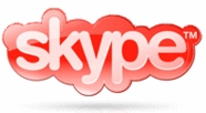 Вышла бета-версия Skype 2.1 для Pocket PC