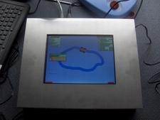 Новые подробности о детском ноутбуке за $100