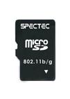 WiFi размером MicroSD