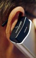 К 2008 году Nokia обещает телефоны с WiMAX