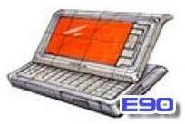 Коммуникатор Nokia E90 — хорошо, если правда