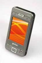 Коммуникатор все-в-одном Eten Glofiish X500 — новый хит продаж?