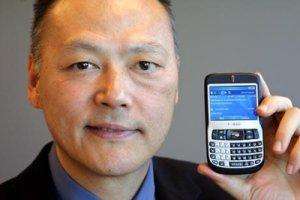 UMPC от HTC: миф или реальность?