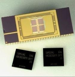 OneDRAM – быстрая память для умных телефонов
