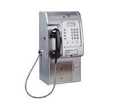 VoIP — вторая жизнь телефонов-автоматов