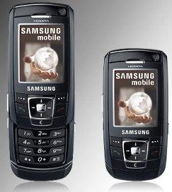 Samsung сделает Google'офон