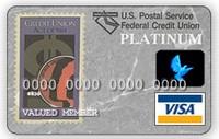 Воскресные новости: Visa и Nokia объединили телефон с кредитной картой